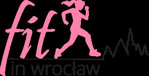 Fit in Wrocław